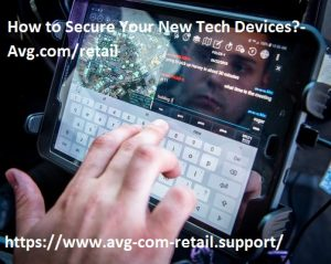 www.avg.com/retail, avg.com/retail, avg.com/registration, Avg Activation Key, Avg License Key 2017, How To Activate Avg Zen, Avg Internet Security 2017 License Number, Avg Install With License Key, Avg Antivirus 2017 License Key