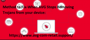Www.Avg.Com/Retail, Avg.Com/Retail, Avg Contact Number, Avg Activation, Avg Support, Create Avg Account, go to avg retail, Avg Retail Card